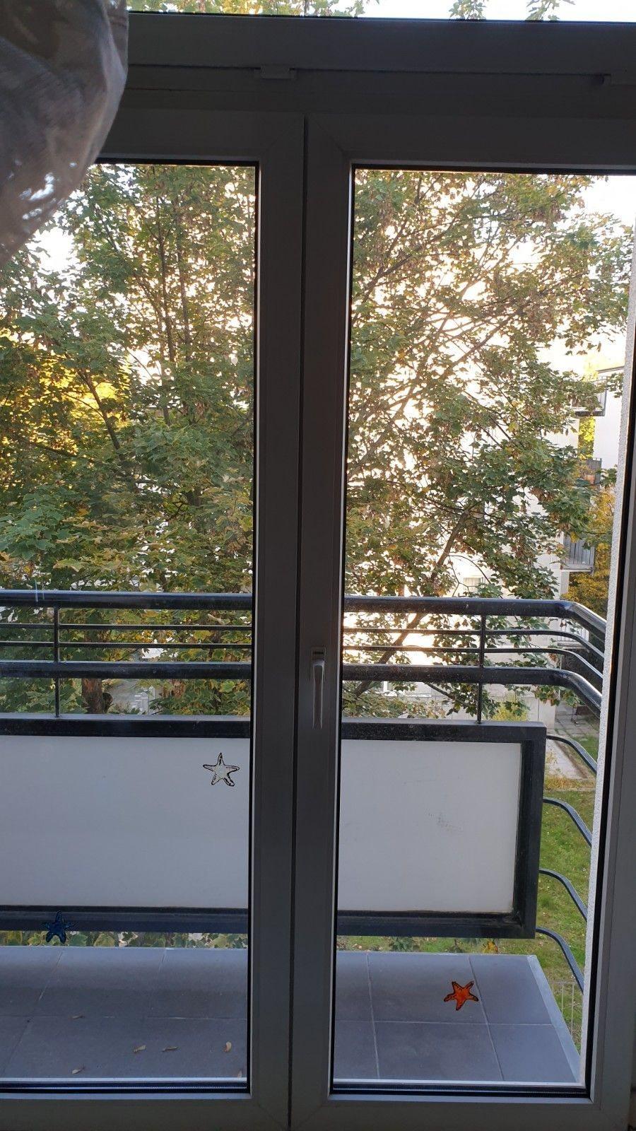 Mieszkanie na sprzedaż Warszawa, Śródmieście, Lądowa  106m2 Foto 3