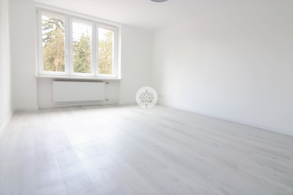 Mieszkanie dwupokojowe na wynajem Bydgoszcz, Śródmieście, Juliana Ursyna Niemcewicza  47m2 Foto 7
