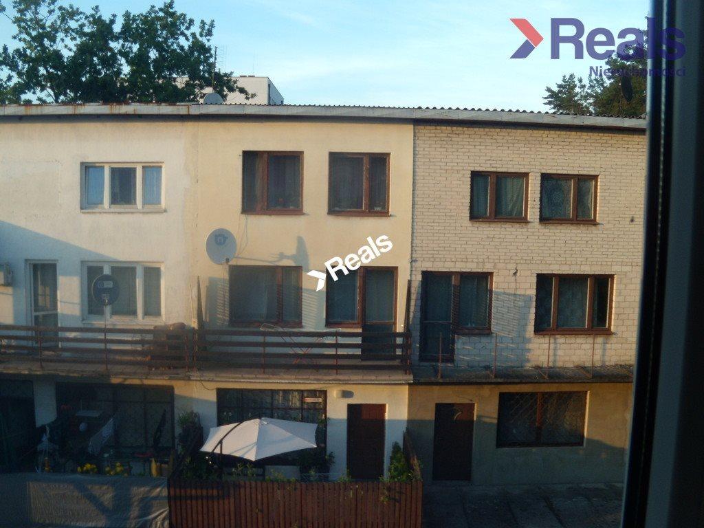 Dom na sprzedaż Kobyłka  196m2 Foto 8
