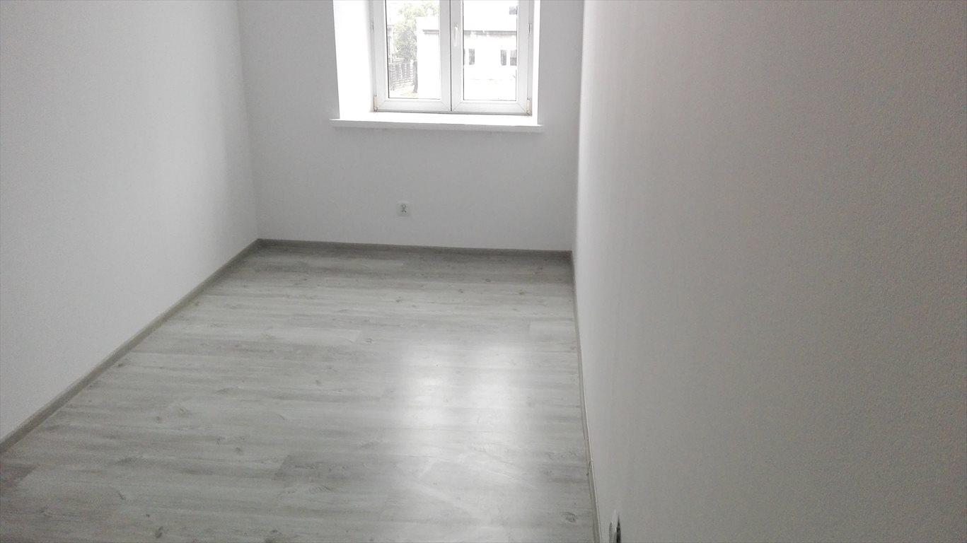 Mieszkanie dwupokojowe na wynajem Pabianice  41m2 Foto 6
