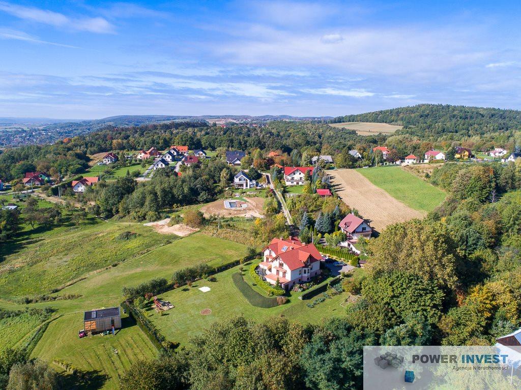 Dom na sprzedaż Bolechowice  450m2 Foto 3