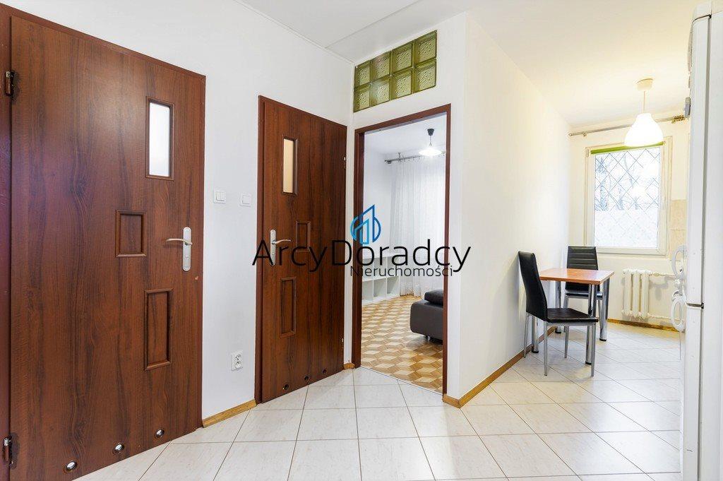 Mieszkanie trzypokojowe na sprzedaż Warszawa, Bielany, Pabla Nerudy  57m2 Foto 1