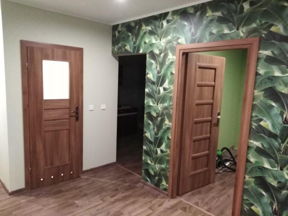 Mieszkanie dwupokojowe na sprzedaż Siemianowice Śląskie, Osiedle Tuwima  38m2 Foto 2