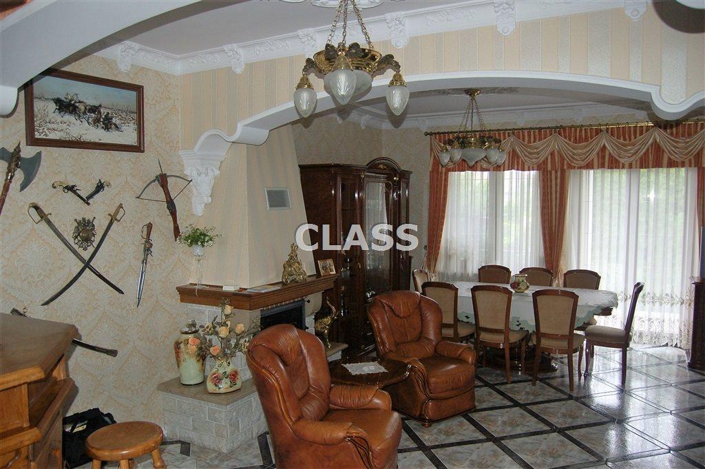 Dom na sprzedaż Bydgoszcz, Fordon  300m2 Foto 12