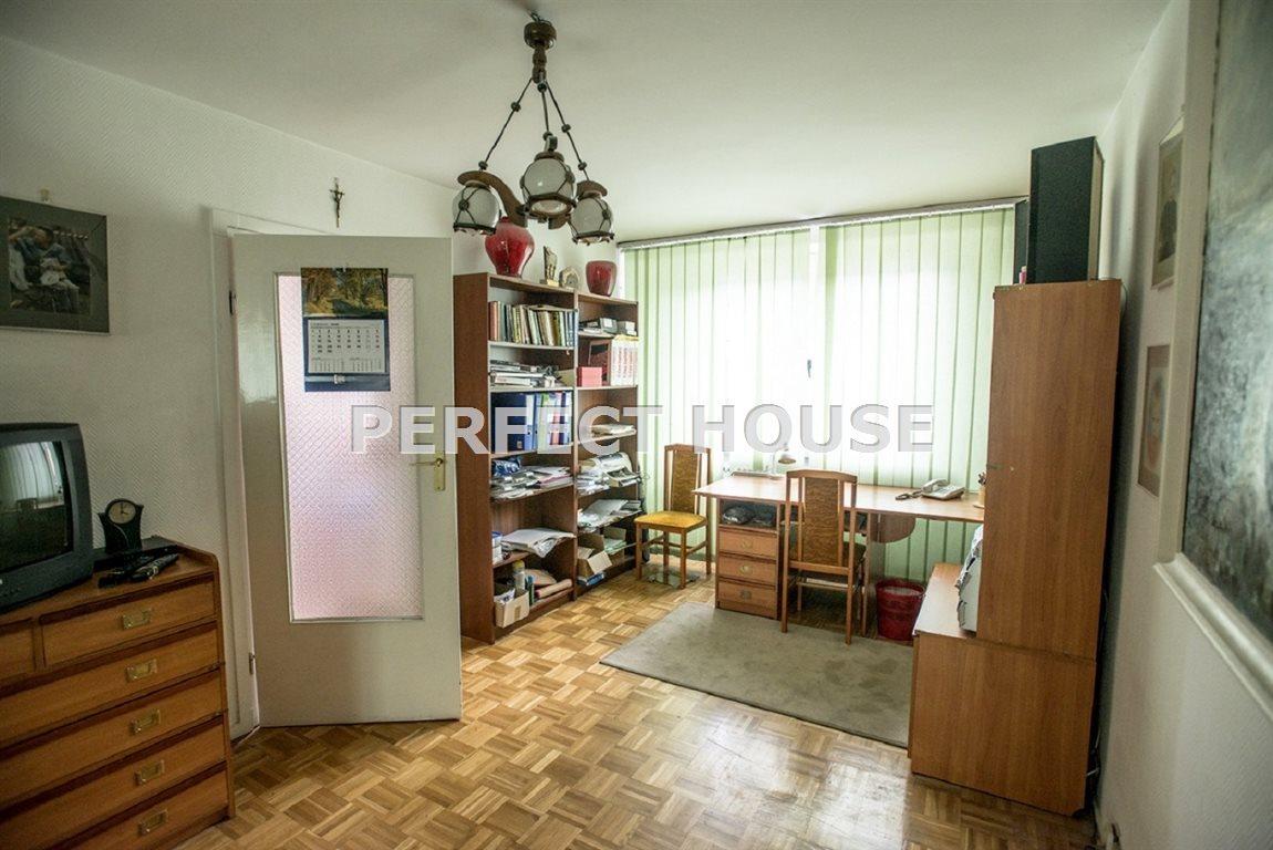 Mieszkanie czteropokojowe  na sprzedaż Warszawa, Ochota, Stara Ochota  96m2 Foto 12