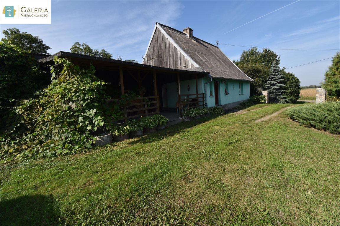 Dom na sprzedaż Kępniewo  60m2 Foto 7