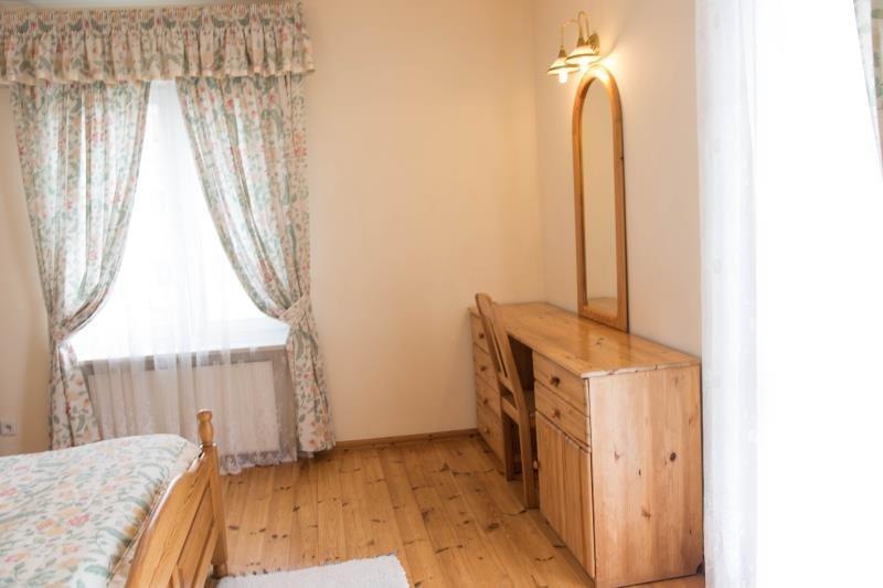 Mieszkanie trzypokojowe na wynajem Gdynia, Wzgórze Św. Maksymiliana, DĄBROWSKIEGO  75m2 Foto 8