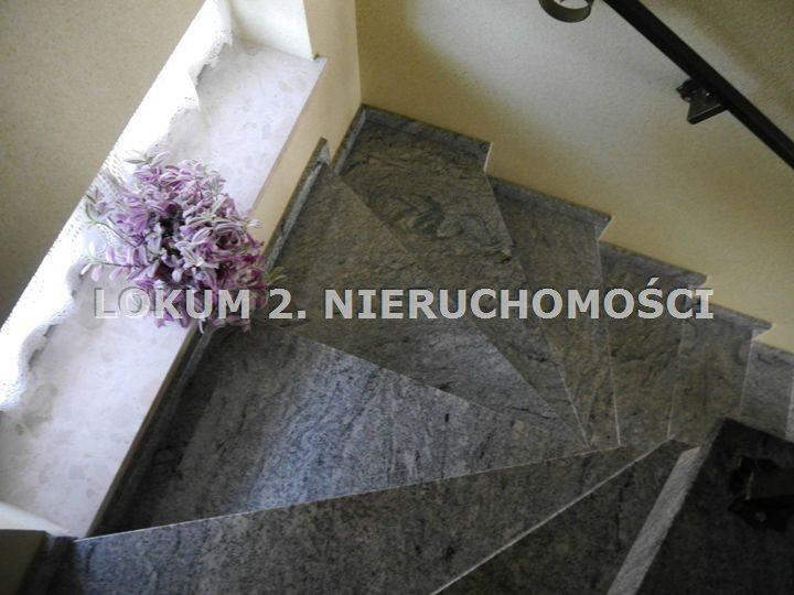 Dom na sprzedaż Jastrzębie-Zdrój, Jastrzębie Górne, Jastrzębie Górne  160m2 Foto 8
