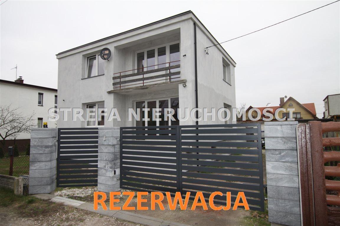 Dom na sprzedaż Tomaszów Mazowiecki  180m2 Foto 1
