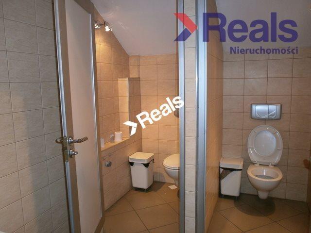 Lokal użytkowy na sprzedaż Warszawa, Bemowo, Jelonki  369m2 Foto 8