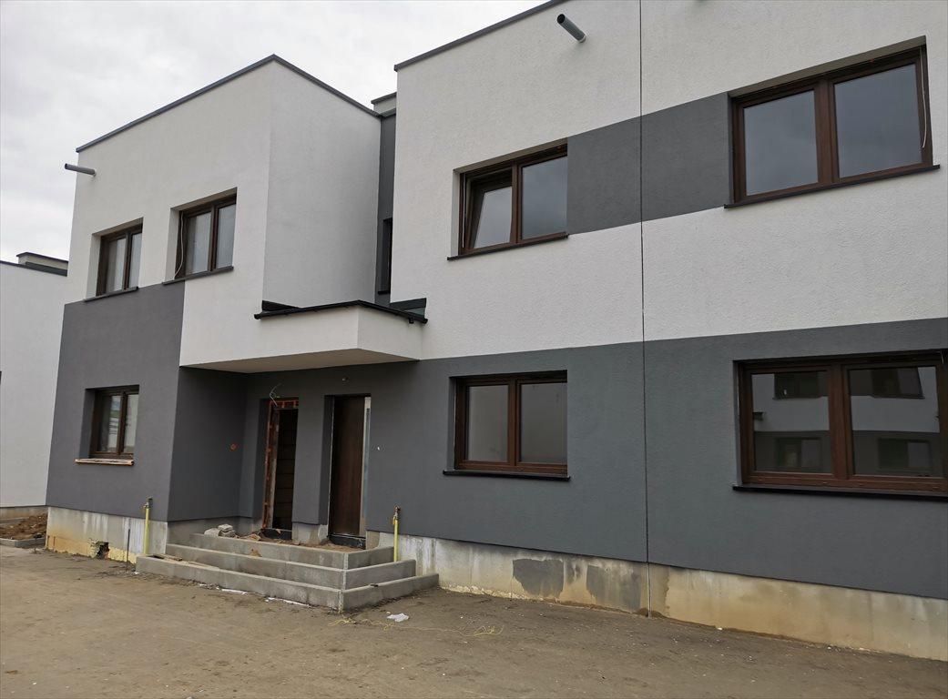 Dom na sprzedaż Biedrusko  83m2 Foto 2