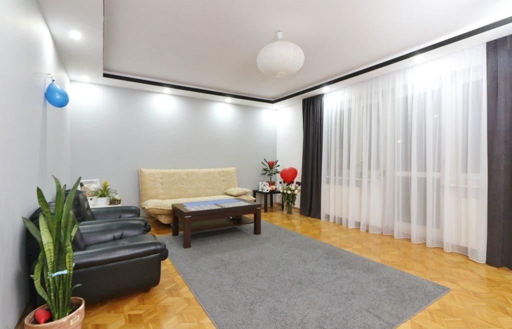 Dom na sprzedaż Warszawa, Targówek Zacisze  330m2 Foto 1