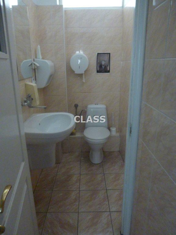 Lokal użytkowy na sprzedaż Bydgoszcz, Śródmieście  200m2 Foto 7