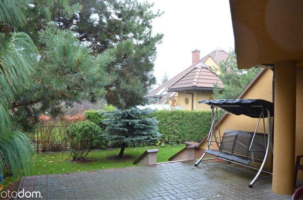 Dom na sprzedaż Warszawa, Targówek  180m2 Foto 6