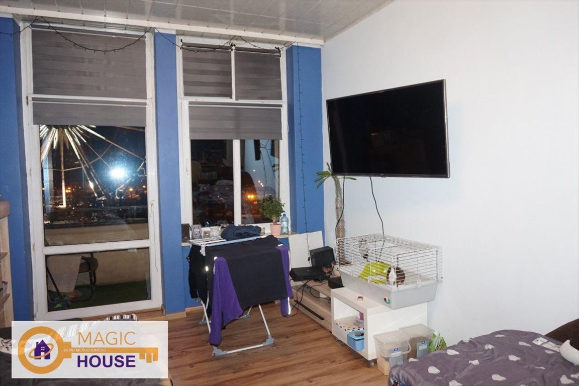Mieszkanie trzypokojowe na sprzedaż Gdańsk, Śródmieście, Jana Dziewanowskiego  93m2 Foto 9