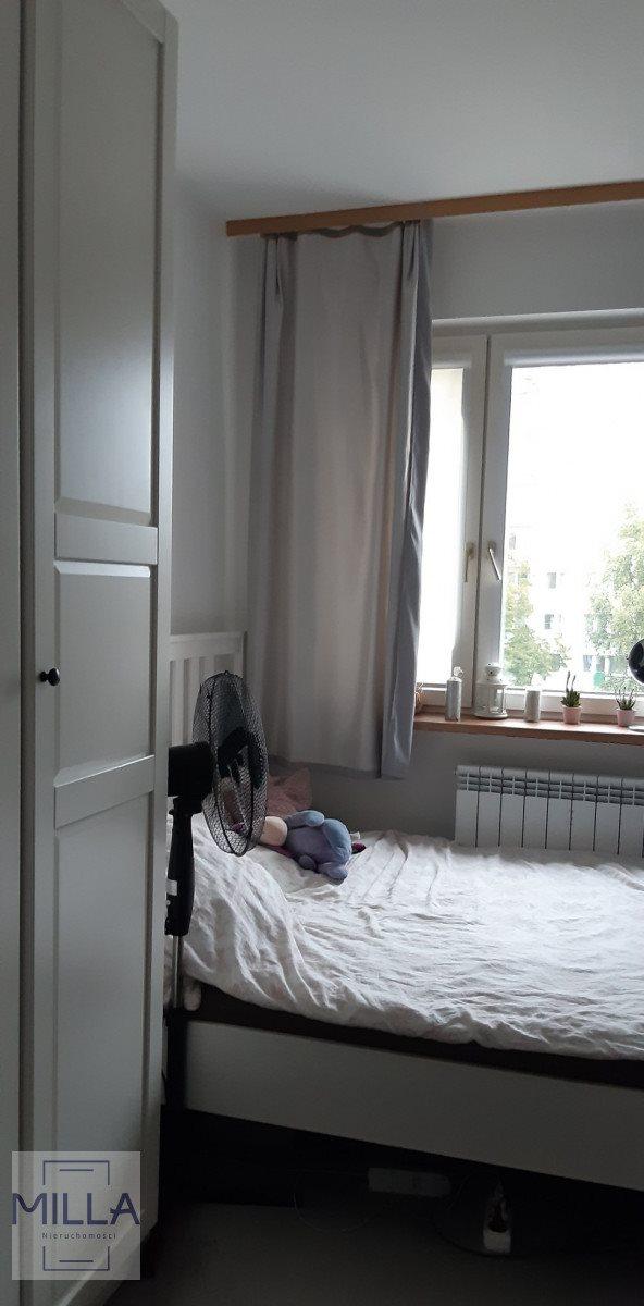 Mieszkanie czteropokojowe  na sprzedaż Łódź, Radogoszcz  64m2 Foto 7