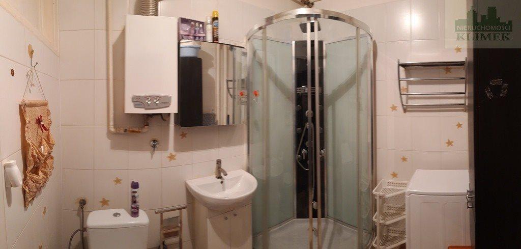 Mieszkanie trzypokojowe na wynajem Skarżysko-Kamienna  53m2 Foto 5