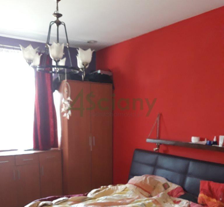 Dom na sprzedaż Warszawa, Wesoła, Stara Miłosna  187m2 Foto 3