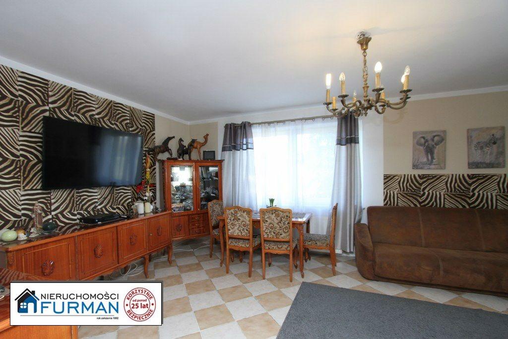 Dom na sprzedaż Stara Łubianka  272m2 Foto 4