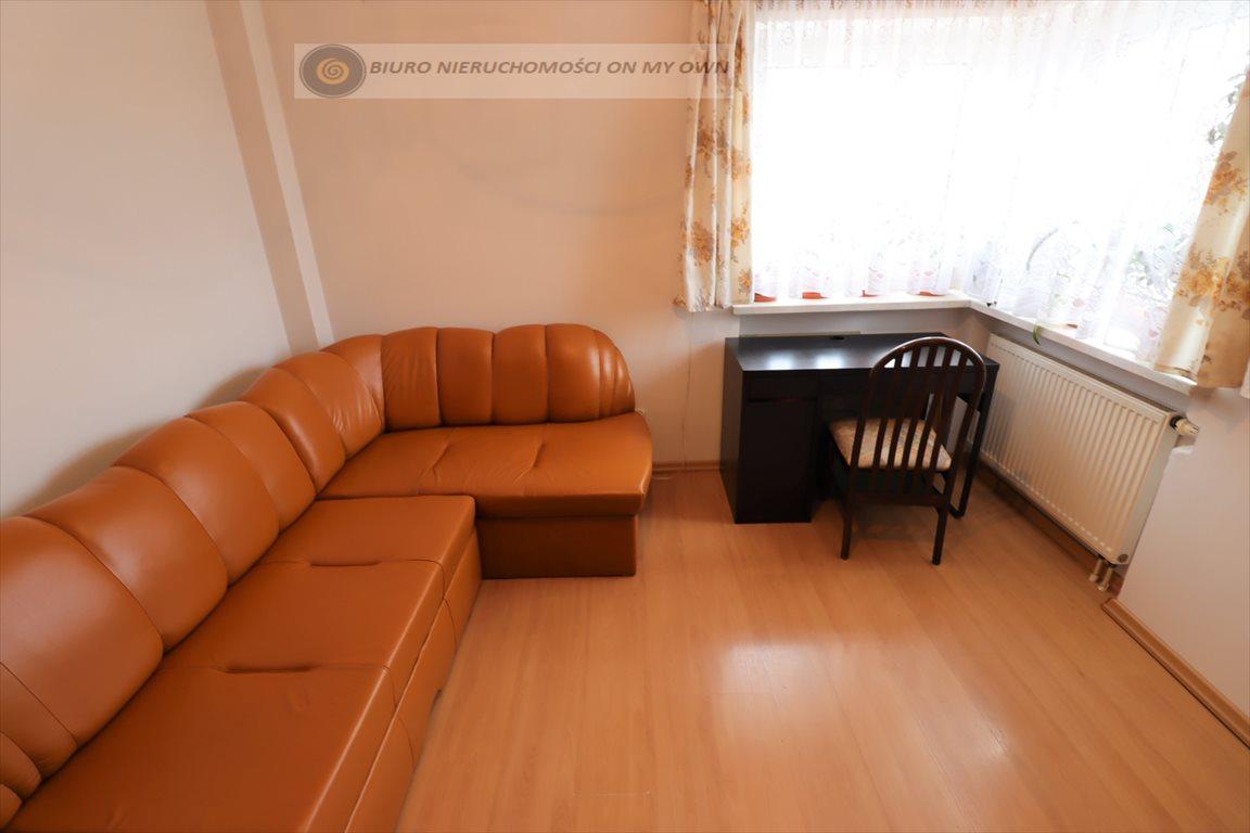 Mieszkanie trzypokojowe na sprzedaż Kraków, Prądnik Czerwony, Kwartowa  67m2 Foto 6
