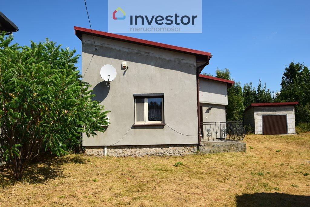Dom na sprzedaż Micigózd  70m2 Foto 7