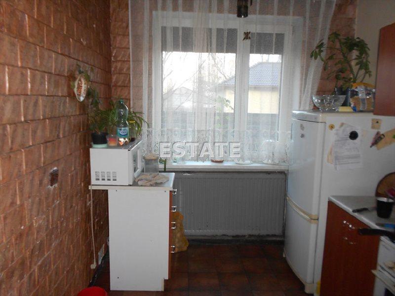 Dom na sprzedaż Łódź, Bałuty, Romanów  200m2 Foto 11