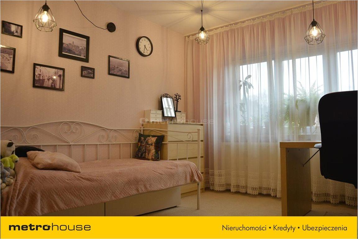 Dom na sprzedaż Sulejówek, Sulejówek  212m2 Foto 7