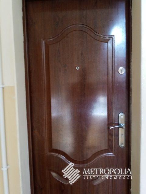 Mieszkanie dwupokojowe na sprzedaż Chrzanów  39m2 Foto 6