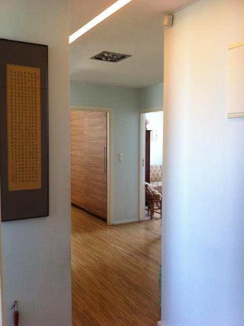 Mieszkanie czteropokojowe  na wynajem Warszawa, Praga-Południe, Gocław, Libijska  86m2 Foto 4