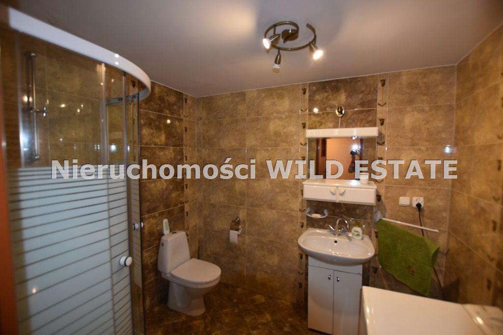Dom na sprzedaż Solina, Solina  140m2 Foto 9