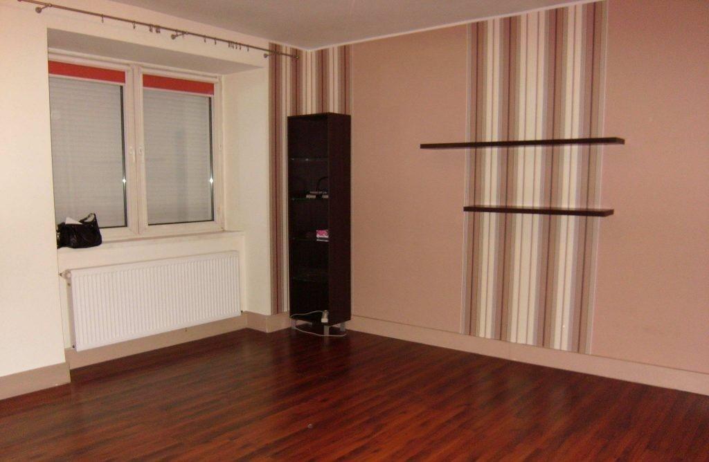 Mieszkanie dwupokojowe na sprzedaż Poznań, Wilda, Rolna  50m2 Foto 4