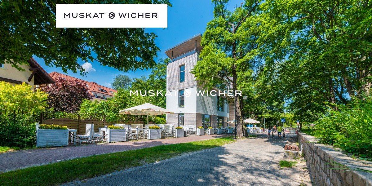 Dom na sprzedaż Sopot, Dolny  564m2 Foto 1