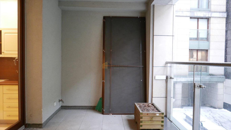Mieszkanie dwupokojowe na wynajem Warszawa, Śródmieście, Oboźna  73m2 Foto 12