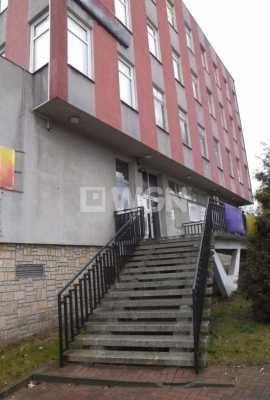 Lokal użytkowy na sprzedaż Częstochowa, Tysiąclecie, Tysiąclecie  2114m2 Foto 2