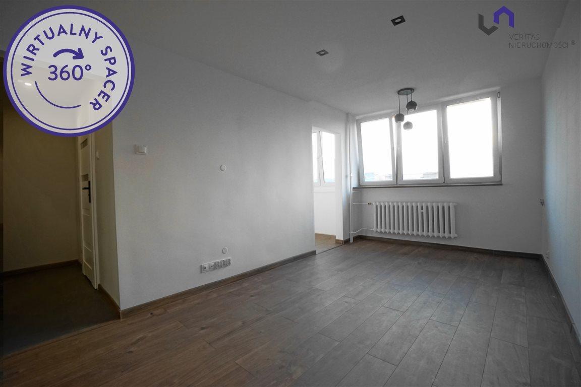 Mieszkanie dwupokojowe na sprzedaż Tychy, Wyszyńskiego  37m2 Foto 1