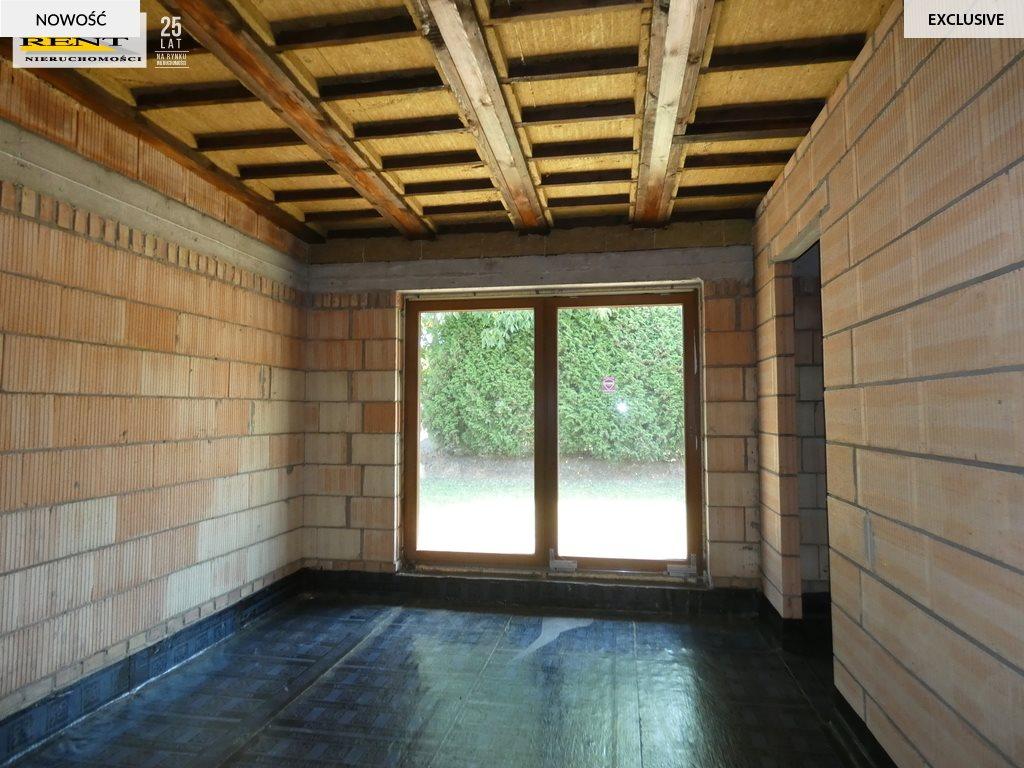 Dom na sprzedaż Dołuje  344m2 Foto 10
