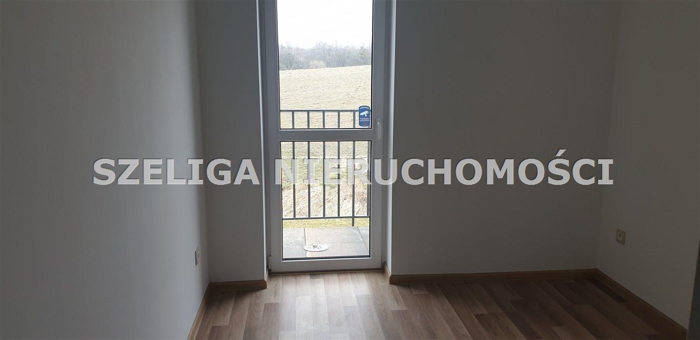 Mieszkanie trzypokojowe na wynajem Zabrze, Rokitnica, ROKITNICA, APARTAMENTOWIEC  44m2 Foto 2