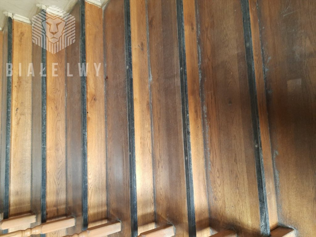 Lokal użytkowy na sprzedaż Radom, Stefana Żeromskiego  1291m2 Foto 4