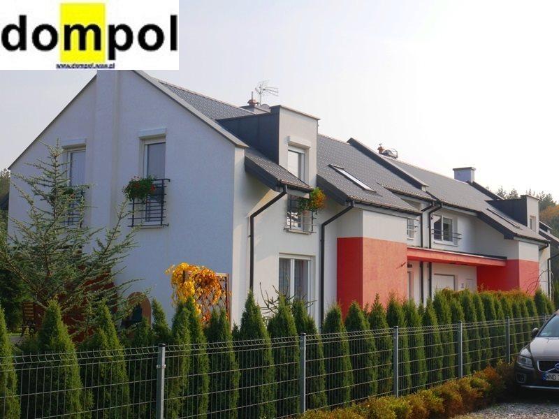 Dom na sprzedaż Łomianki, Jodłowa Stare Grochale 15 min od Łomianek  180m2 Foto 1