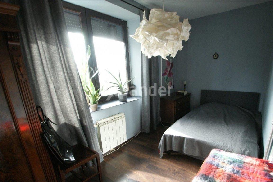Dom na sprzedaż Częstochowa, Stradom  150m2 Foto 4