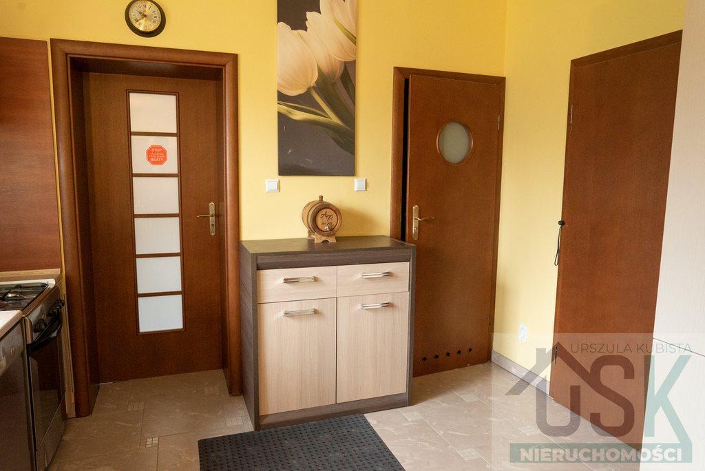 Dom na sprzedaż Ustroń, Sanatoryjna  350m2 Foto 5
