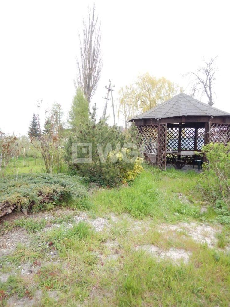 Mieszkanie trzypokojowe na sprzedaż Nowe Warpno, Nowe Warpno, Słoneczna  62m2 Foto 12