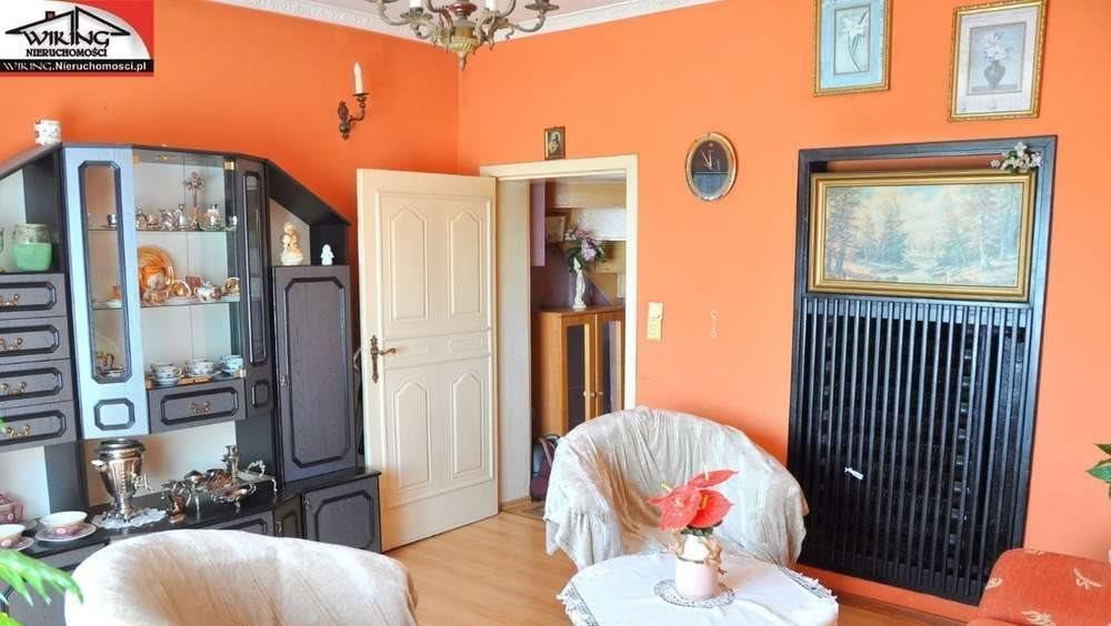 Dom na sprzedaż Luboń, Lasek  80m2 Foto 8
