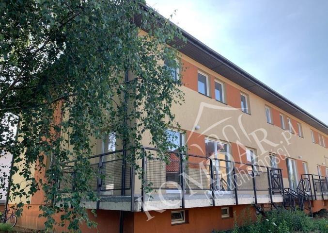 Dom na wynajem Warszawa, Białołęka, Aleksandrów, Ojca Aniceta  240m2 Foto 2