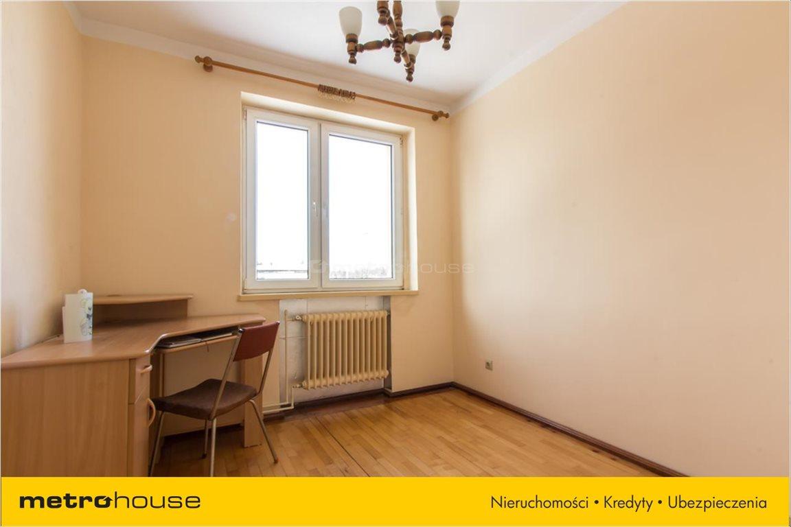 Dom na sprzedaż Szczecinek, Szczecinek  110m2 Foto 6