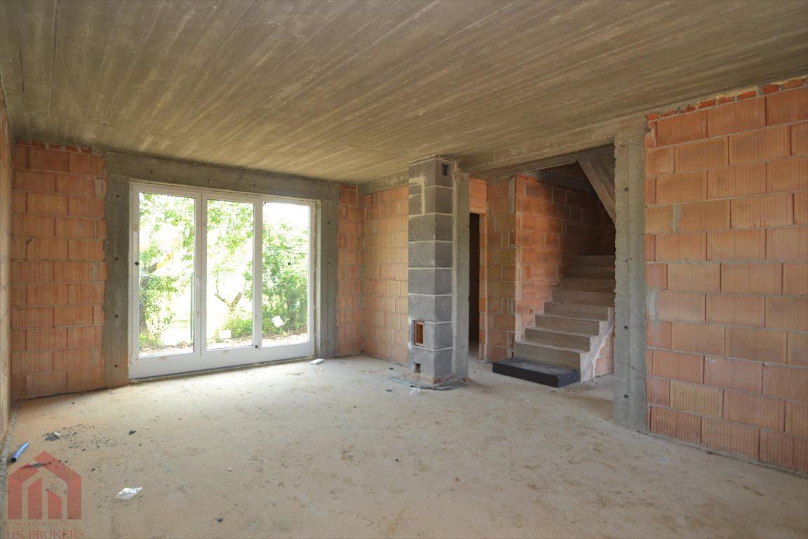 Dom na sprzedaż Rzeszów, Załęże, Potockiego  97m2 Foto 5