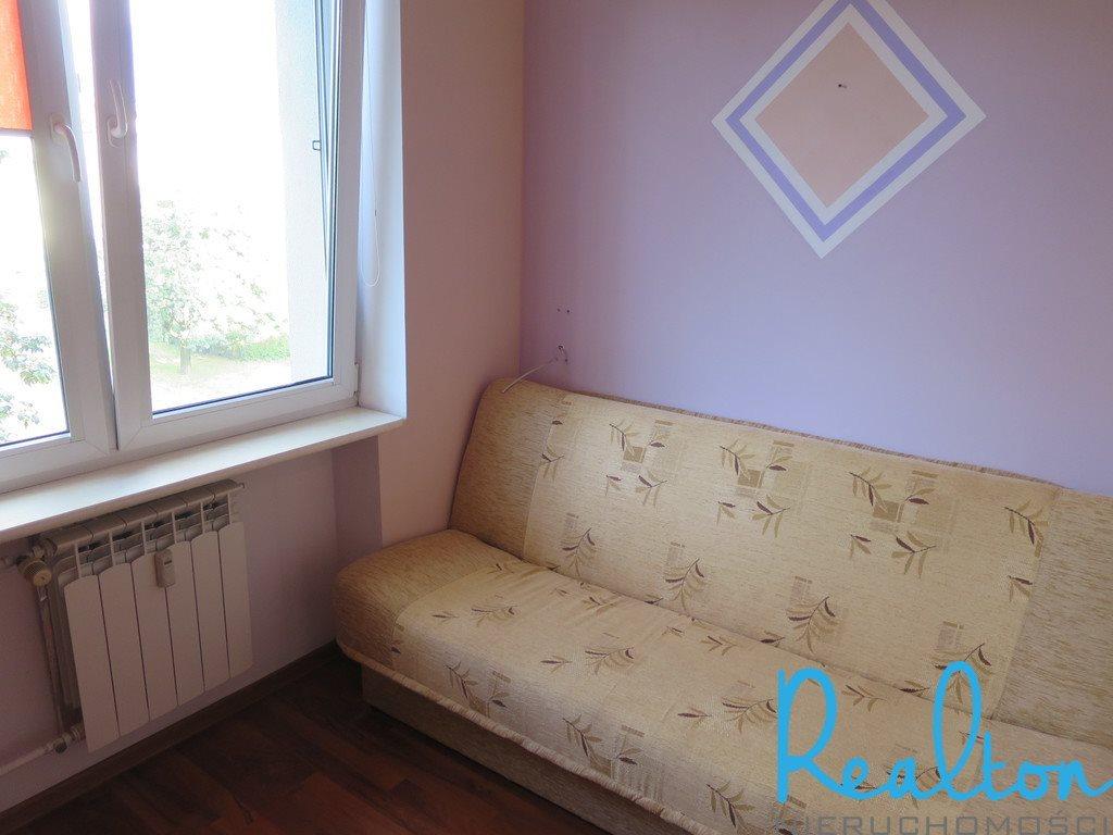 Mieszkanie dwupokojowe na wynajem Katowice, Ligota, Zielonogórska  39m2 Foto 4