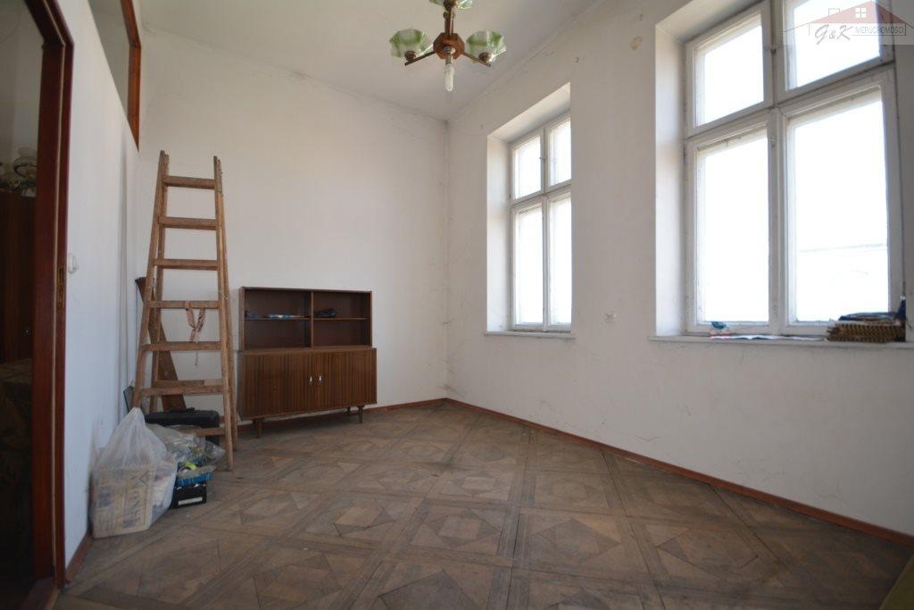 Mieszkanie dwupokojowe na sprzedaż Przemyśl, Aleksandra Dworskiego  22m2 Foto 1