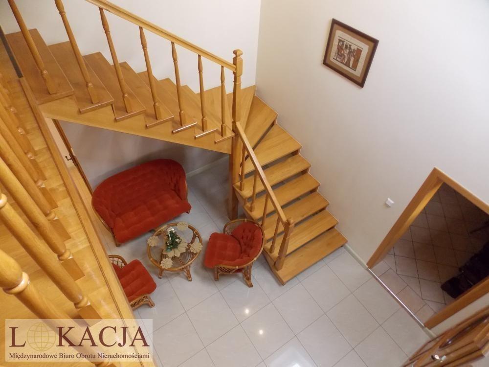 Dom na sprzedaż Piotrów  224m2 Foto 9