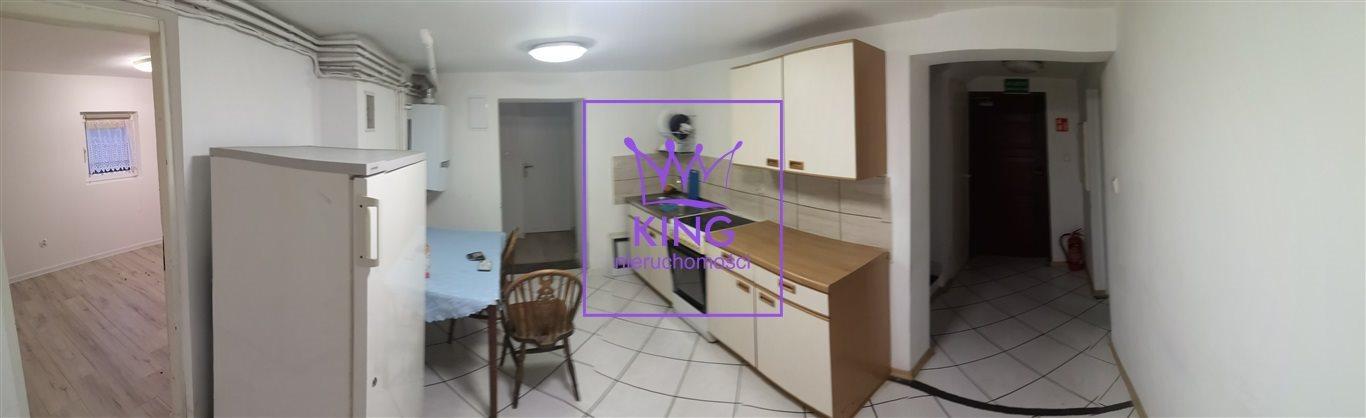Dom na wynajem Gryfino  220m2 Foto 1